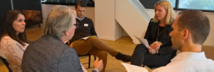 workshop-utrecht-lv-financieel-31-nov-2016d-jpg